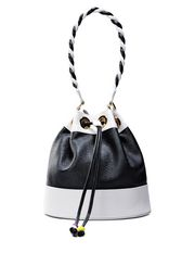 Bucket Bag Woman BOUTIQUE MOSCHINO