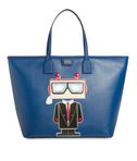 K/ROBOT SHOPPER KARL