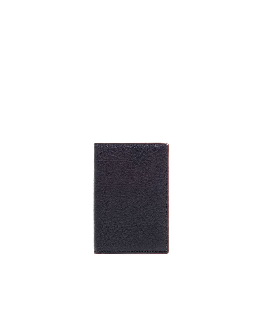 Brioni mens leather goods brioni official online store brioni leather business card holder leather goods man f reheart Choice Image