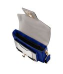 KARL LAGERFELD K/PIN CLOSURE SHOULDERBAG CAT 8_e