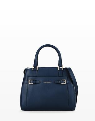 TRUSSARDI - Bag