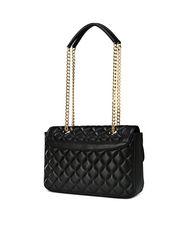 Shoulder Bag Woman LOVE MOSCHINO