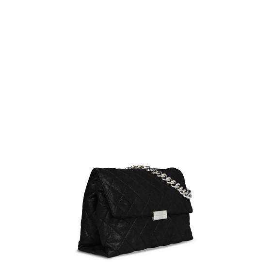 Black Becks Shoulder Bag