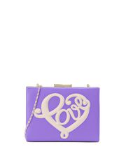 LOVE MOSCHINO Clutch D f