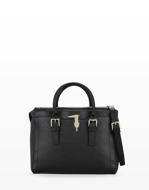 TRU TRUSSARDI - Bag