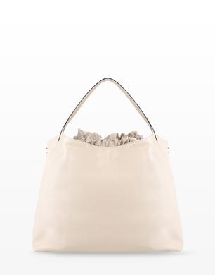 TRUSSARDI - Shoulder Bag
