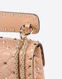 VALENTINO GARAVANI LW0B0122NAP N33 Shoulder bag D b
