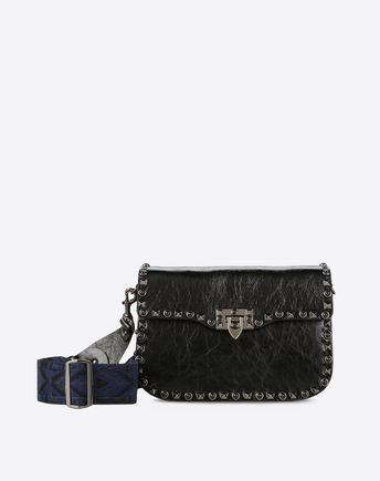VALENTINO Shoulder bag D LW0B0053WKU 933 f