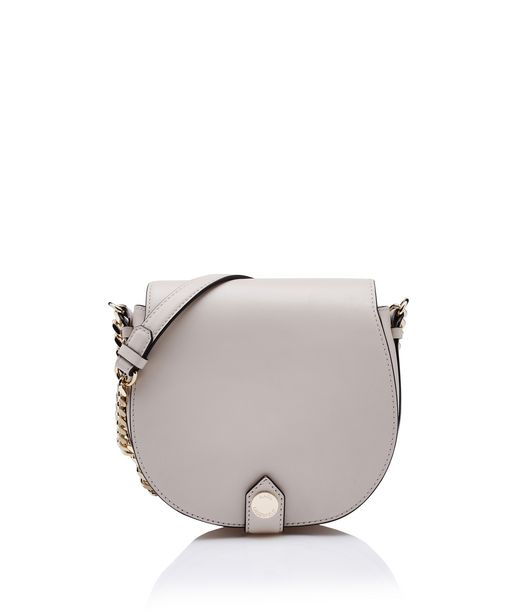KARL LAGERFELD K/CHAIN SMALL SHOULDERBAG 12_f