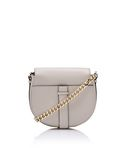 KARL LAGERFELD K/CHAIN SMALL SHOULDERBAG 8_r