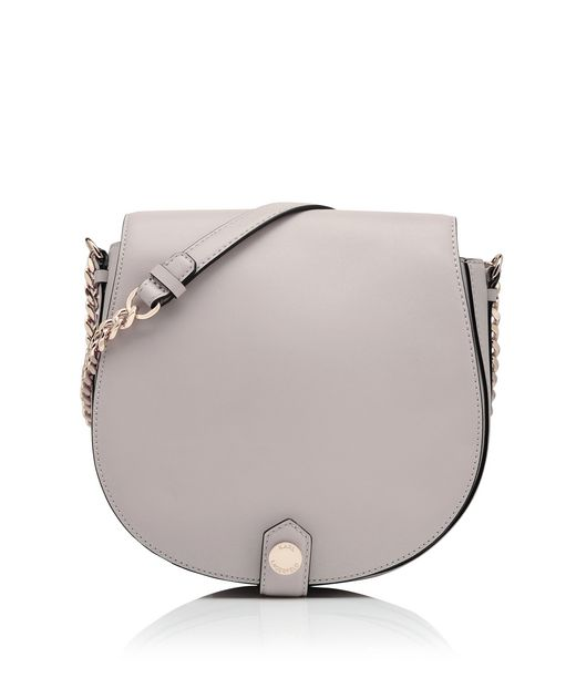 KARL LAGERFELD K/CHAIN SHOULDERBAG 12_f