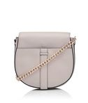 KARL LAGERFELD K/CHAIN SHOULDERBAG 8_r