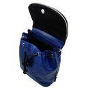 KARL LAGERFELD Beach Backpack 8_e
