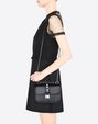 VALENTINO GARAVANI LW2B0312VBL 0NO Shoulder bag D a