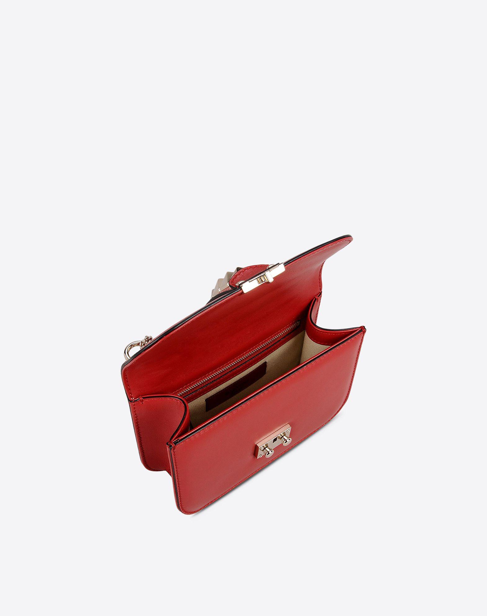 VALENTINO GARAVANI LW2B0312VIT 0RO Shoulder bag D e