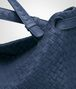 BOTTEGA VENETA PACIFIC INTRECCIATO NAPPA MEDIUM GARDA BAG Shoulder or hobo bag D ep