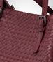 BOTTEGA VENETA BAROLO INTRECCIATO NAPPA LARGE CESTA BAG Top Handle Bag Woman ep