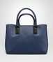 BOTTEGA VENETA SHOPPER MARCOPOLO PACIFIC Borsa Shopping E fp