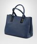 BOTTEGA VENETA TOTE BAG AUS MARCOPOLO IN PACIFIC Shopper E rp