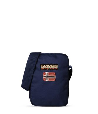 NAPAPIJRI HOSSBODY  CROSS BODY BAG