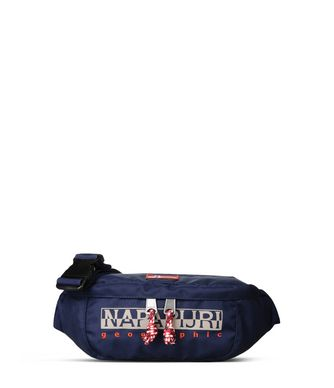 NAPAPIJRI HUM  BUM BAG