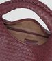 BOTTEGA VENETA GROSSE VENETA TASCHE AUS INTRECCIATO NAPPA IN BAROLO Shoulder Bag Damen dp