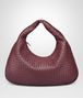 BOTTEGA VENETA BAROLO INTRECCIATO NAPPA LARGE VENETA BAG Shoulder Bag Woman fp