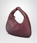 BOTTEGA VENETA BAROLO INTRECCIATO NAPPA LARGE VENETA BAG Shoulder or hobo bag D rp
