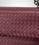 BOTTEGA VENETA BAROLO INTRECCIATO NAPPA MEDIUM OLIMPIA BAG Shoulder or hobo bag D ep