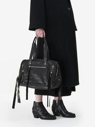 Loveless Duffle Bag
