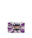 KARL LAGERFELD K/POP MINAUDIERE 8_f