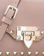 VALENTINO GARAVANI LW2B0671BOL P45 Shoulder bag D b