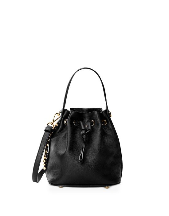 Bucket Bag Woman MOSCHINO
