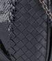 BOTTEGA VENETA TOURMALINE NAPPA MESSENGER BAG Crossbody bag Woman ep