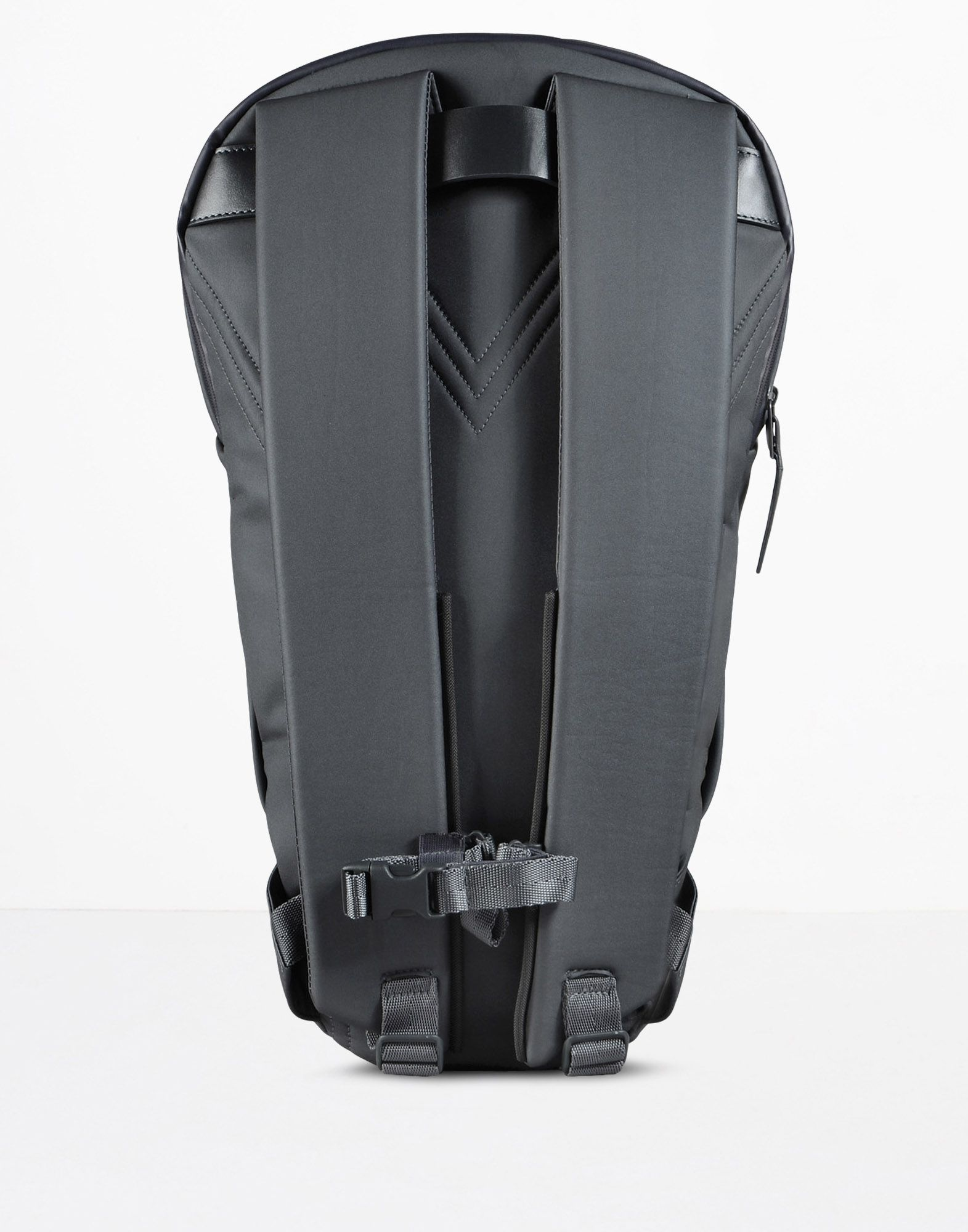 ... Y-3 Y-3 BACKPACK Backpack E e ... 37788d10533d1