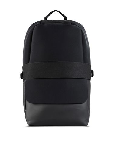Y-3 QASA BACKPACK BAGS man Y-3 adidas
