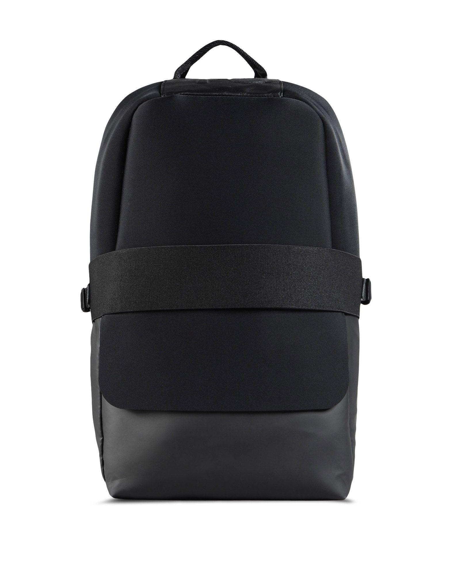 Y-3 QASA BACKPACK BAGS unisex Y-3 adidas