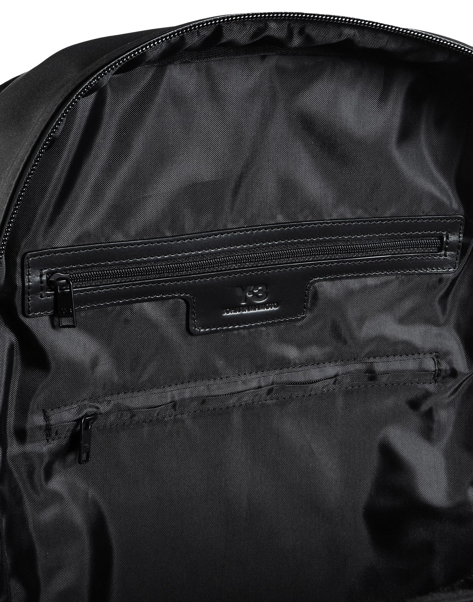 Y-3 ULTRATECH BACKPACK BAGS unisex Y-3 adidas