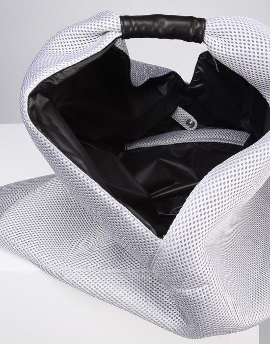 MM6 by MAISON MARGIELA Japanese tote bag Handbag D d