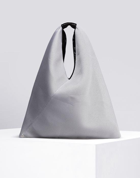 MM6 by MAISON MARGIELA Japanese tote bag Handbag D f