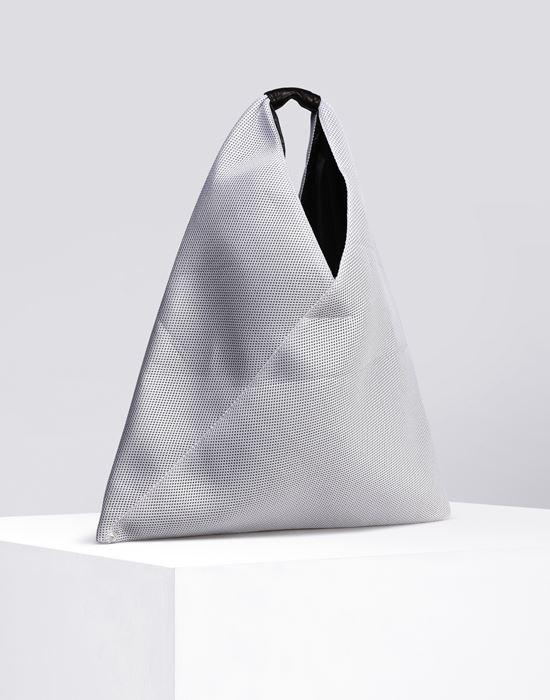 MM6 by MAISON MARGIELA Japanese tote bag Handbag D r