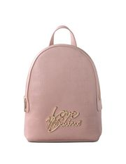 Backpack Woman LOVE MOSCHINO