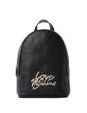 Moschino love рюкзаки купить рюкзак фирмы ванс