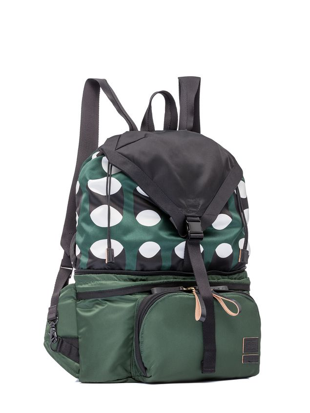 BAGS - Backpacks & Bum bags Marni jil9sRsF69