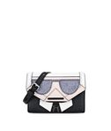 K/KOCKTAIL KARL CROSSBODY