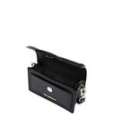 KARL LAGERFELD K/KLASSIK SUPER MINI CROSSBODY 8_e
