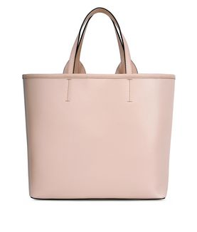 KARL LAGERFELD K/KOCKTAIL CHOUPETTE SHOPPER