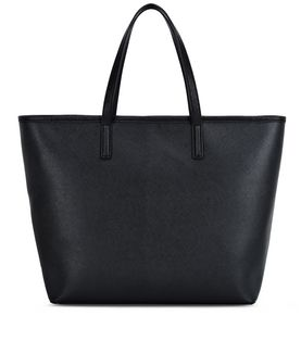 KARL LAGERFELD K/KOCKTAIL KARL SHOPPER