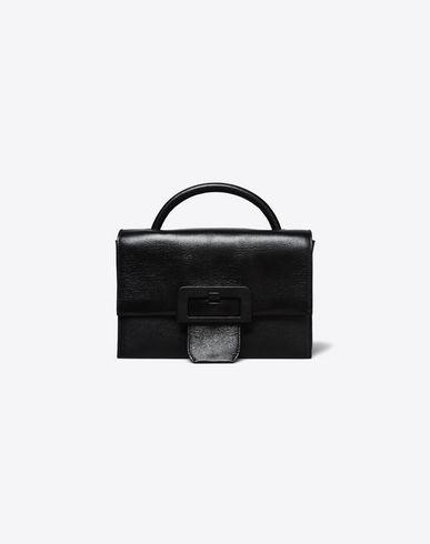 MAISON MARGIELA 11 Handbag D Small buckle bag f