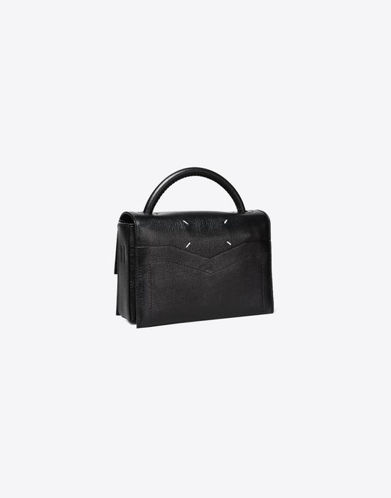 MAISON MARGIELA 11 Small buckle bag Handbag D r